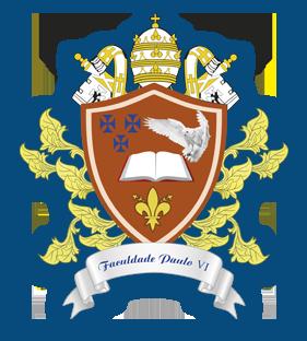 Faculdade Paulo VI